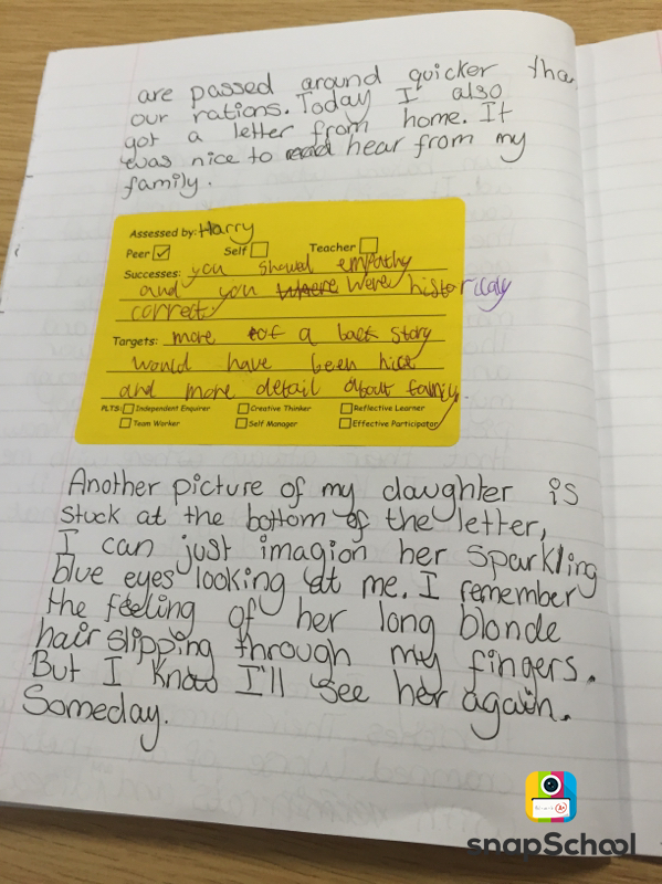 trench diary essay But after the heavy rain of today the usually cold and damp trench world war one trench diary essay seems much, much worse, in fact i'm not sure if it really qualifies as a trench.